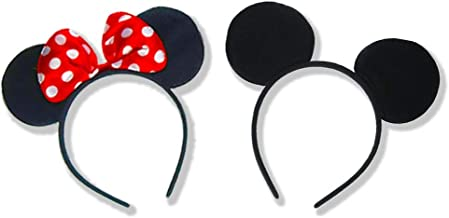 Best mickey and miney Reviews