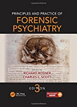 Best principles and practice of forensic psychiatry Reviews