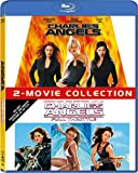Charlie's Angels (2000) / Charlie's Angels: Full Throttle - Set [Blu-ray]