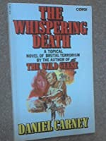 The Whispering Death 0552113530 Book Cover