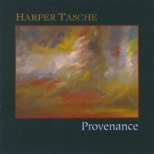 Harper Tasche