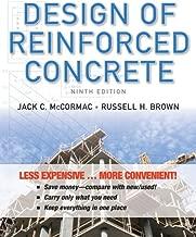 Design of Reinforced Concrete, Binder Ready Version