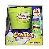 Gazillion Tornado Bubble Machine, GREEN