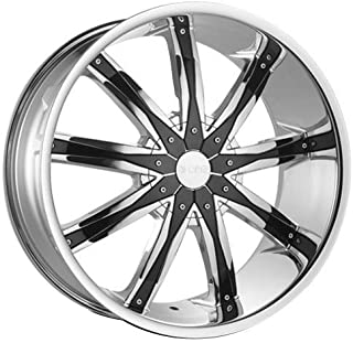 dcenti off road wheels