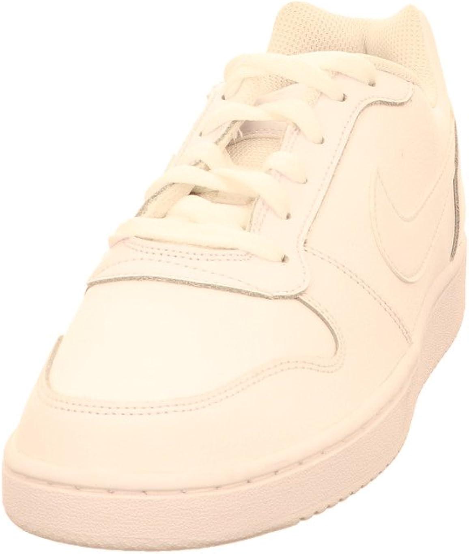 Nike Men's Ebernon Low Basketball Shoe