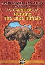 Capstick: Hunting the Cape Buffalo