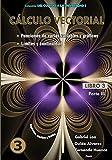 Cálculo vectorial Libro 3-Parte III: Funciones de varias variables y gráficos - Límites y continuidad