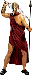 Best spartan toga costume Reviews