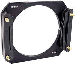 Formatt Hitech 100mm Holder and 67mm Front Screw Adaptor kit
