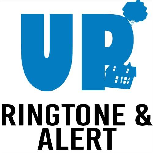 Up Theme Ringtone and Alert