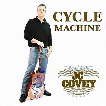 Cycle Machine
