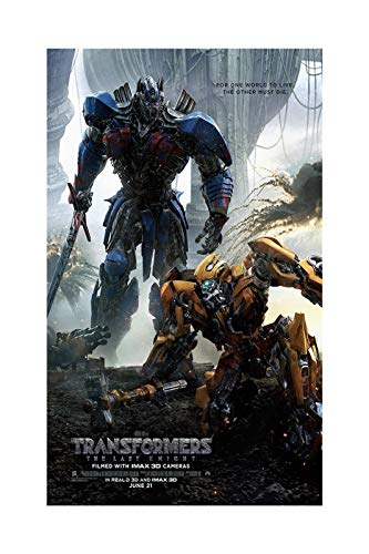 JAZC Holzpuzzle Transformers Optimus Prime/Bumblebee Erwachsene Kinder Educational Dekompression Spielzeug 300/500/1000/1500 Pieces (Size : 1500P)