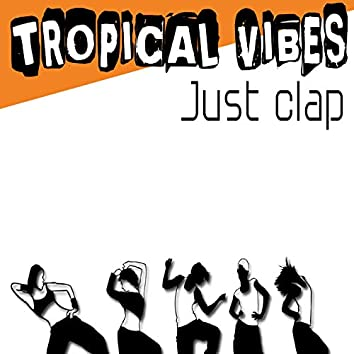 Just Clap