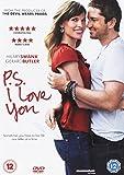 P.S. I Love You [Edizione: Regno Unito] [Edizione: Regno Unito]