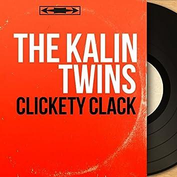 Clickety Clack (Mono Version)