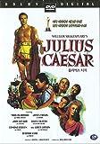 Julius Caesar poster thumbnail