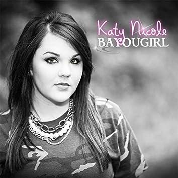 Bayougirl
