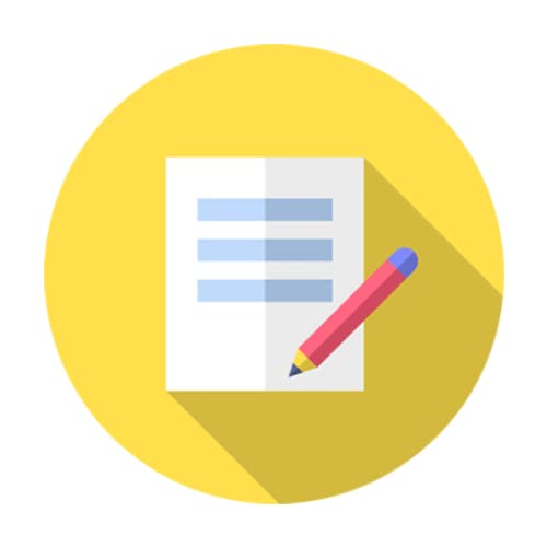 Notebook - Keep Notes, Notepad Pro For Android