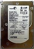 36GB Festplatte Cheetah ST336754LC 15K.4 LVD SCSI ID8612