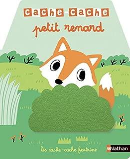 Best le petit renard Reviews