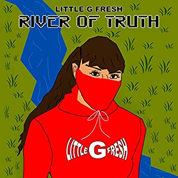 River Of Truth