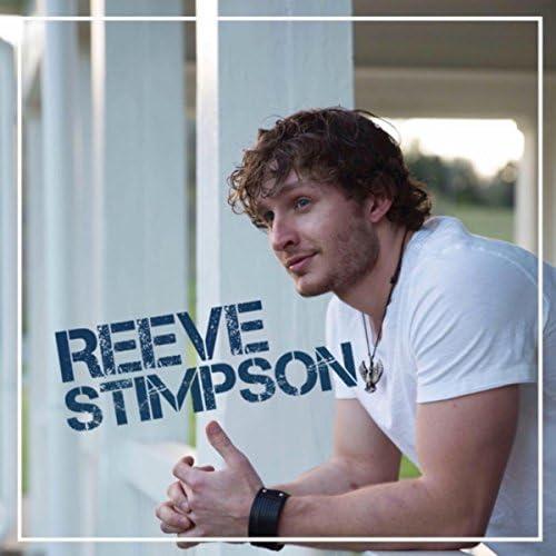 Reeve Stimpson
