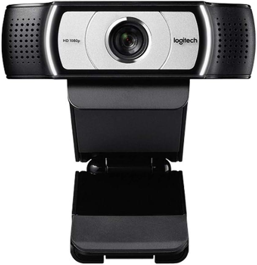 веб камера logitech все модели