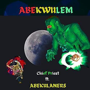 Abekwulem (feat. Abekulaners)
