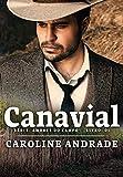 Canavial (Amores do campo Livro 1)