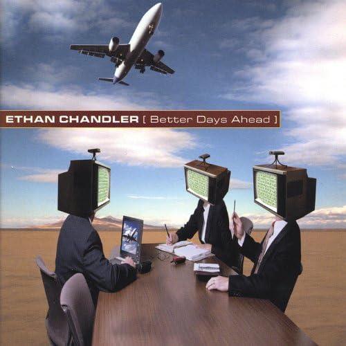 Ethan Chandler