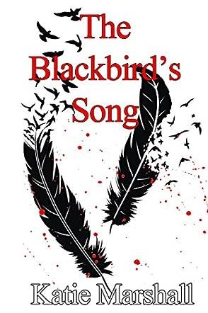 The Blackbird's Song