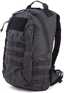 Lightweight Assault Pack MOD 1