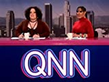 QNN News