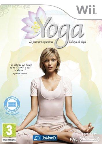Yoga [FR Import]