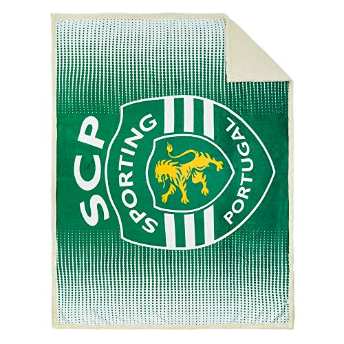 Sporting Clube of Portugal Nova Sherpa Polaire