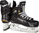 Bauer Supreme 160 Ice Skates [YOUTH]'