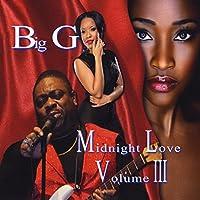 Midnight Love III