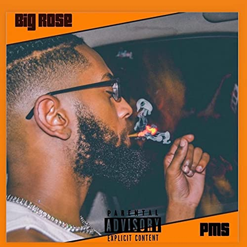 PMS(Protecting My Soul) [Explicit]