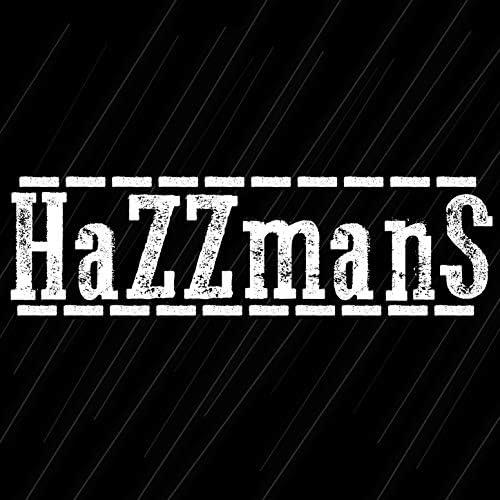 HaZZmanS
