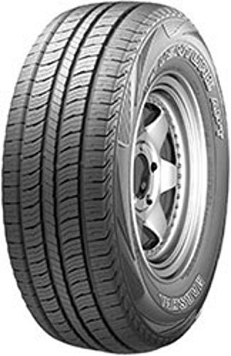 Marshal Road Venture APT KL51 - 225/65R17 102H - Pneu 4 saisons