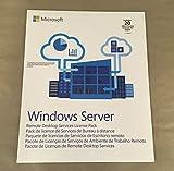 Remote Desktop Software Windows