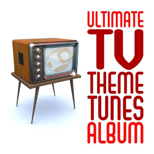 Ultimate TV Theme Tunes