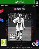 FIFA 21 NXT LVL EDITION(Xbox Series X)