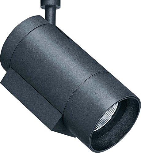 Zumtobel Licht LED-Strahler 3ph ARC2 XP #60712683 22W 930 LDO SSP-S Strahler/Scheinwerfer/Flutlicht 4053167057123