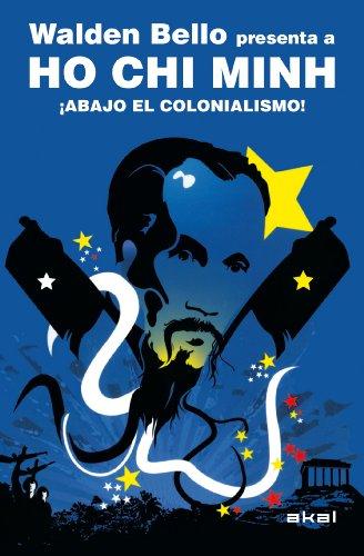 ¡Abajo con el colonialismo! (Revoluciones)