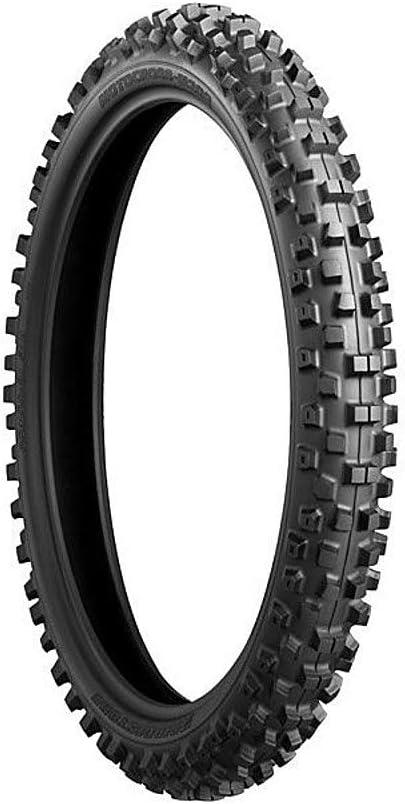 Bridgestone M203 half Motocross Front 100-17 Tire Max 45% OFF 70