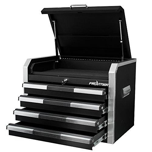 Cassettiera portautensili attrezzi 6 cassetti officina meccanico XTB82604A