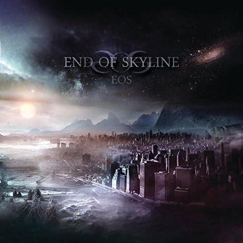 End of Skyline