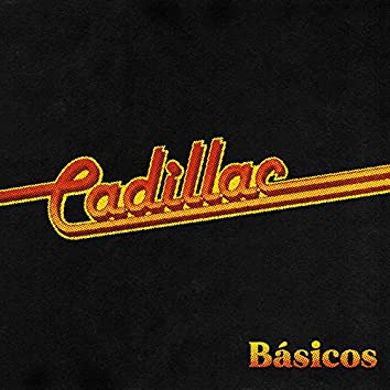Cadillac: Básicos