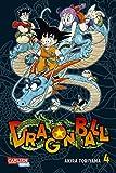 Dragon Ball Massiv 4 (4)